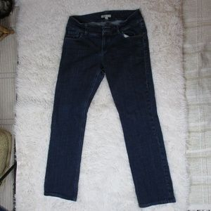 CAbi Jeans Size 10